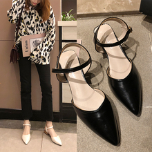 Fashion women sexy thin high heels women pumps pointed toe work party shoes European xz026 women pumps high heels fashion women shoes sexy women heels lady shoes women sexy pointed toe thin high heels women pumps