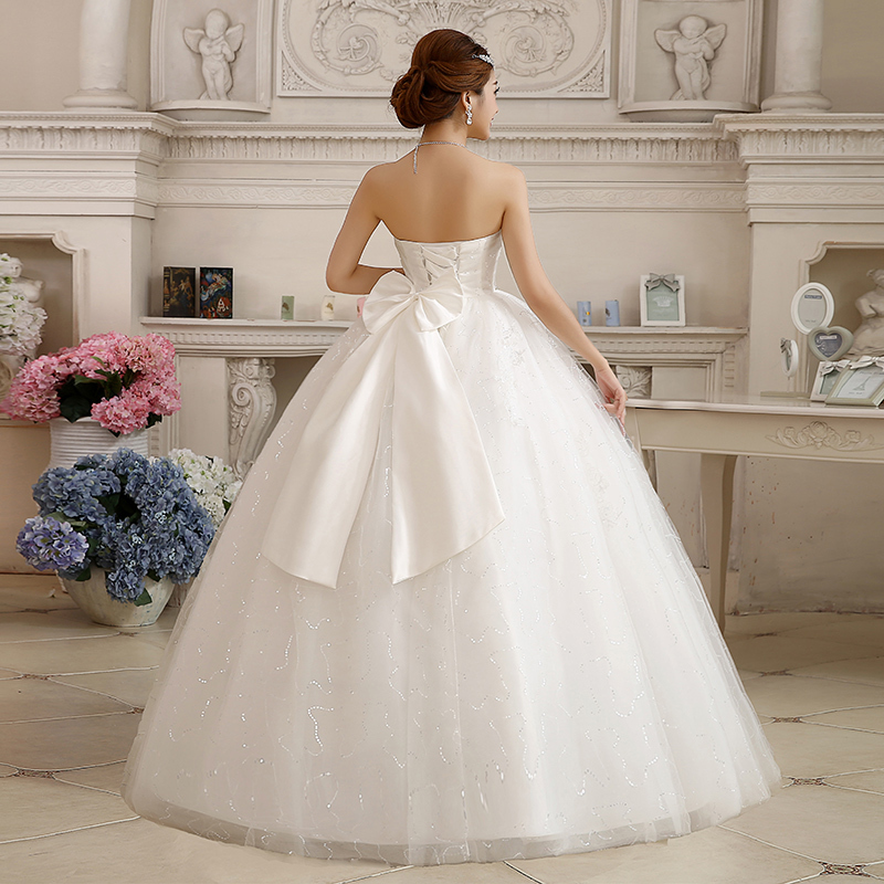 Lamya Customize Pregnant With Crystal Wedding Dresses 2019 Fashion Elegant Ball Gown Large Bow Bridal Gowns Wedding Dress Aliexpress,Stylish Beautiful Dresses To Wear To A Wedding As A Guest