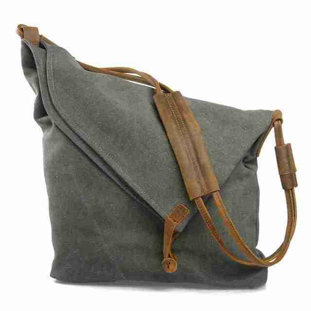 4e515d1054 New Crossbody Bag for Women