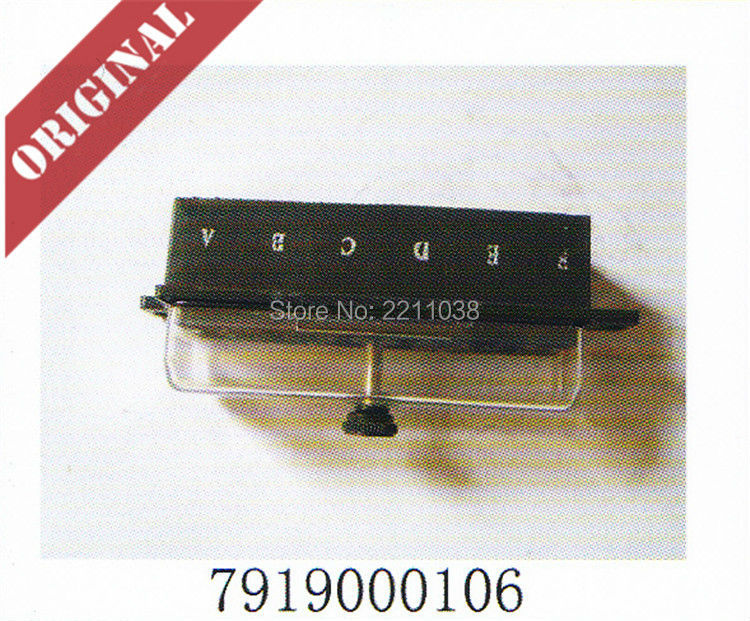 linde forklift part fuse box 7919000106 electric truck 324 335 336 rh sites google com 2003 Nissan Altima Fuse Box Location 2006 Nissan Altima Fuse Box
