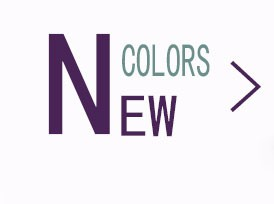 NEWCOLOR_01