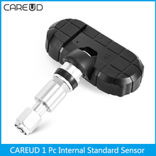 1Pc CAREUD NF Internal Standard Sensor Battery Changeable Only for CAREUD font b TPMS b font