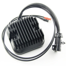 Motorcycle voltage regulator rectifier for Polaris 4012717 VISION ALL OPTIONS Victory Cross Country  CROSS ROADS CUSTOM/CROSS