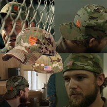 """TSNK Мужская и женская военная бейсболка с надписью """"SEAL TEAM"""", тактическая бейсболка, растягивающаяся шапка для бега/рыбалки"""