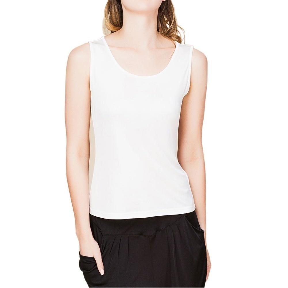 silk_knit_women_tank_top_1151_white_f (1)
