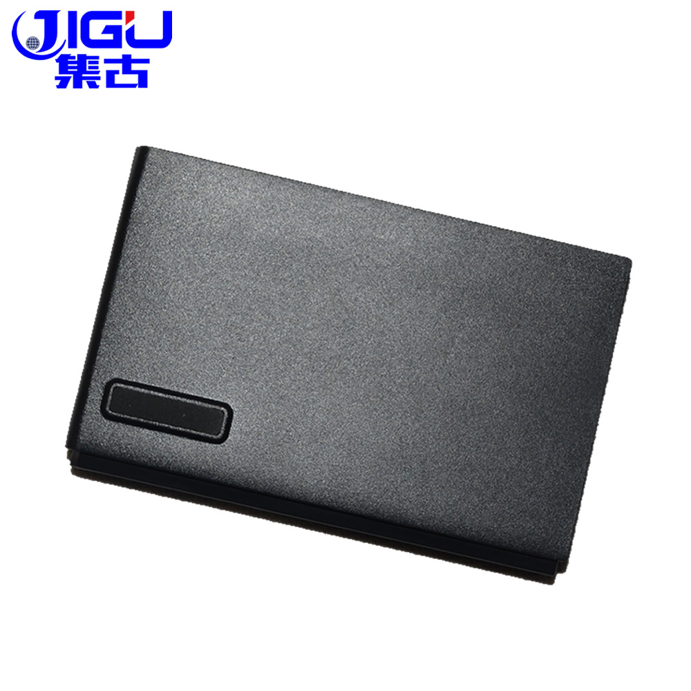 JIGU 8 Cell New Laptop Battery For Acer Extensa 23.TCZV1.004 AK.008 BT.054 BT.00803.022 GRAPE34 TM00742 Grape32