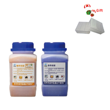 Reusable Discoloration Silica Gel Desiccant Humidity Moisture Absorb for Camera Lens Electr