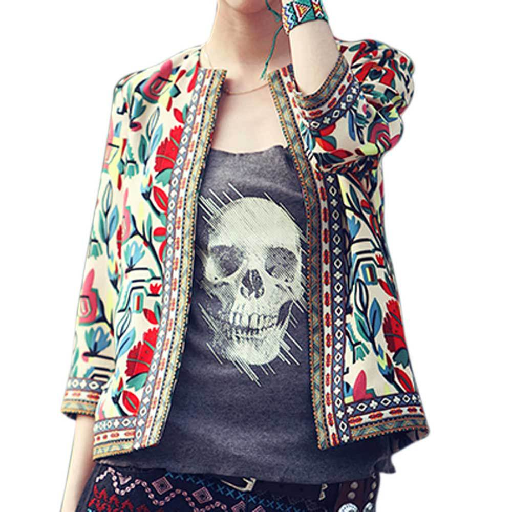 06c7994207 Compra vintage ethnic jackets women y disfruta del envío gratuito en  AliExpress.com
