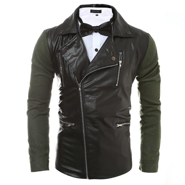 Как вязать рукава для куртки 63
