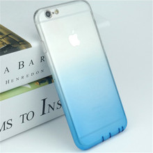 Phone Cases for Apple iPhone 6