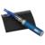 E2 IMECIG II EGO electronic cigarette Starter Kits 2200 mah cigarrillos electrónicos Hookah con Indicador De Alimentación vs ego uno, evod, ce4 Vape Pluma