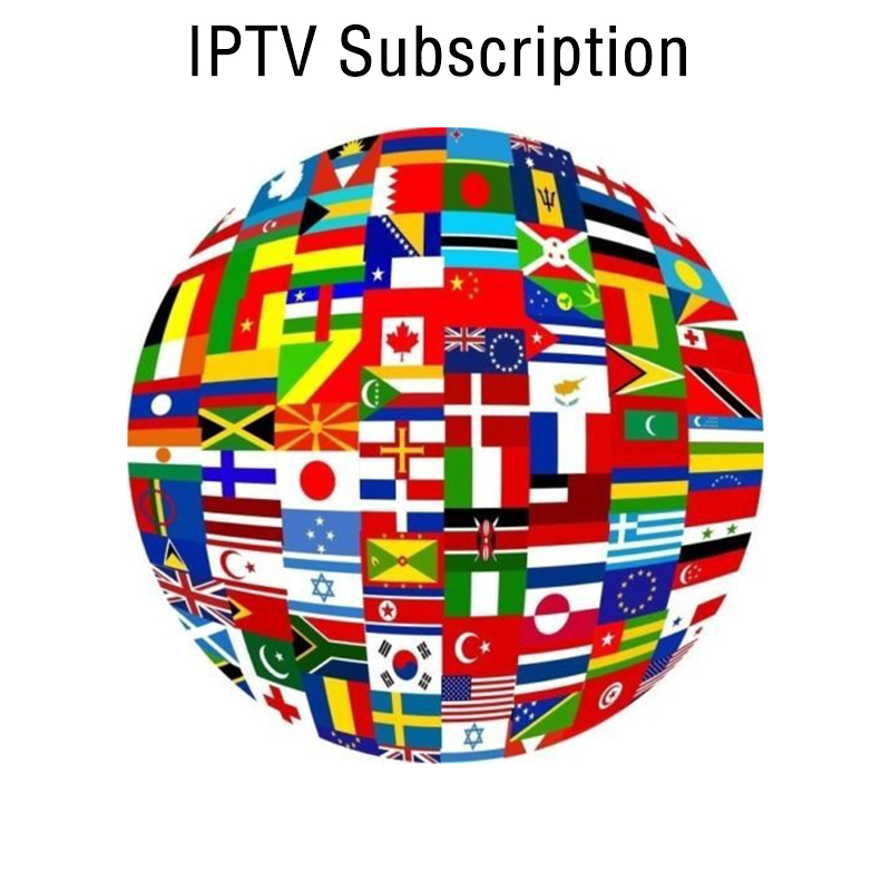 Ein jahr iptv abonnement code unterstützung android m3u Haosihd box freies 3000 frankreich Norwegen schwedisch live tv