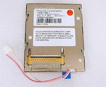 LTE042T 4501 2 LTE042T LTE042T 4501 Original 4.2 inch LCD Screen Display Panel for Car GPS Navigation