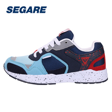 High Quality Autumn Women Running Shoes Sport Sneakers Trainers Women Sneakers