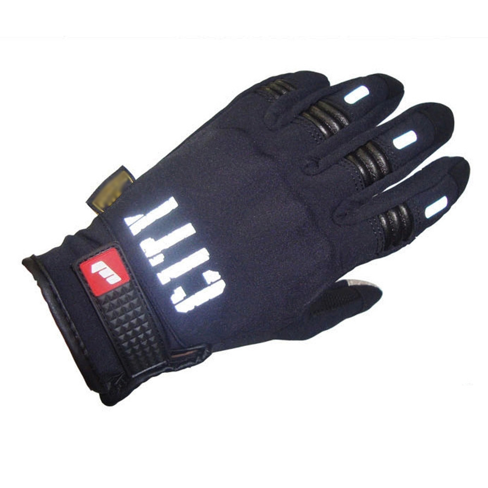 Motorcycle gloves made in pakistan - Racing Motorcycle Gloves Warm Winter Motorbike Glove Full Finger Sensing Touch Screen For Mobile Phone Motocross