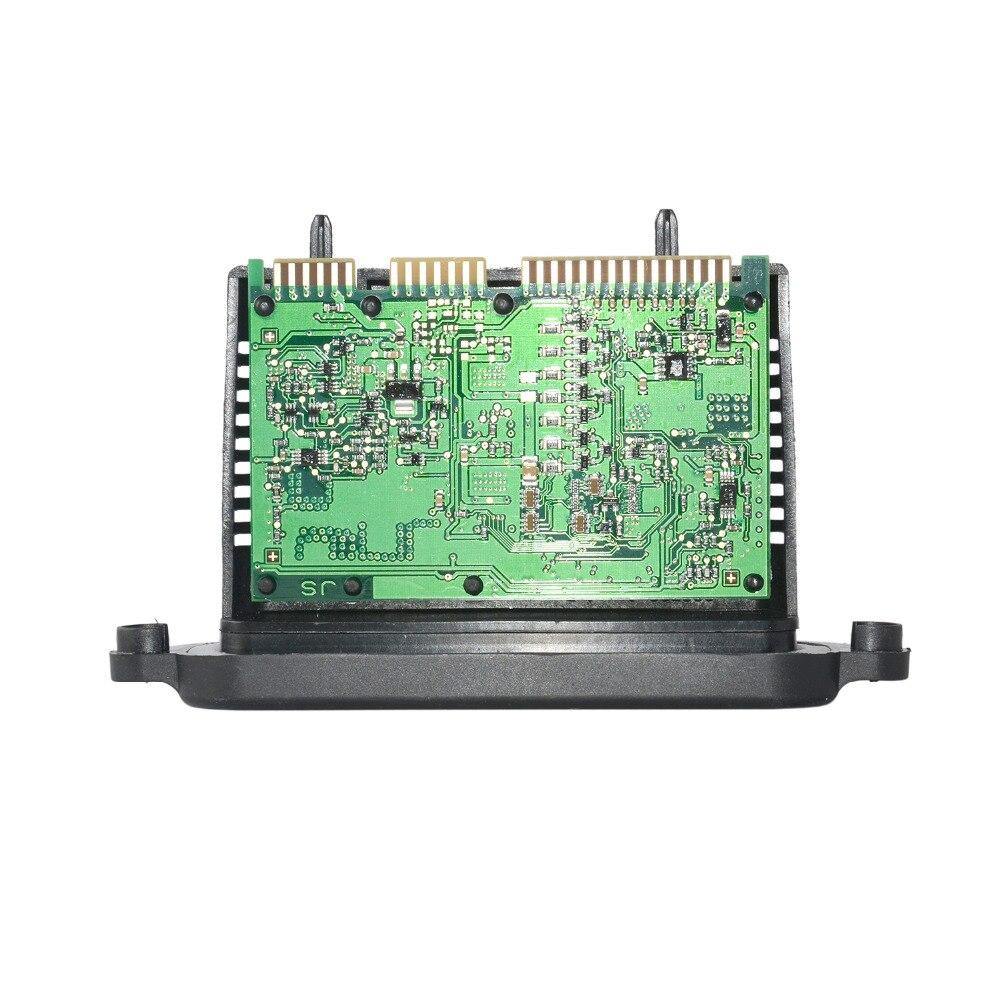 AP03 New 63117316217 For BMW Control TMS Module Unit Adaptive Headlight F07 F10 OE 7316217