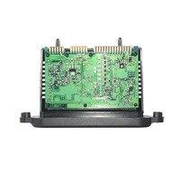 Ap03 novo 63117316217 para bmw controle tms módulo unidade adaptável farol f07 f10 oe 7316217 Válvulas e peças     -