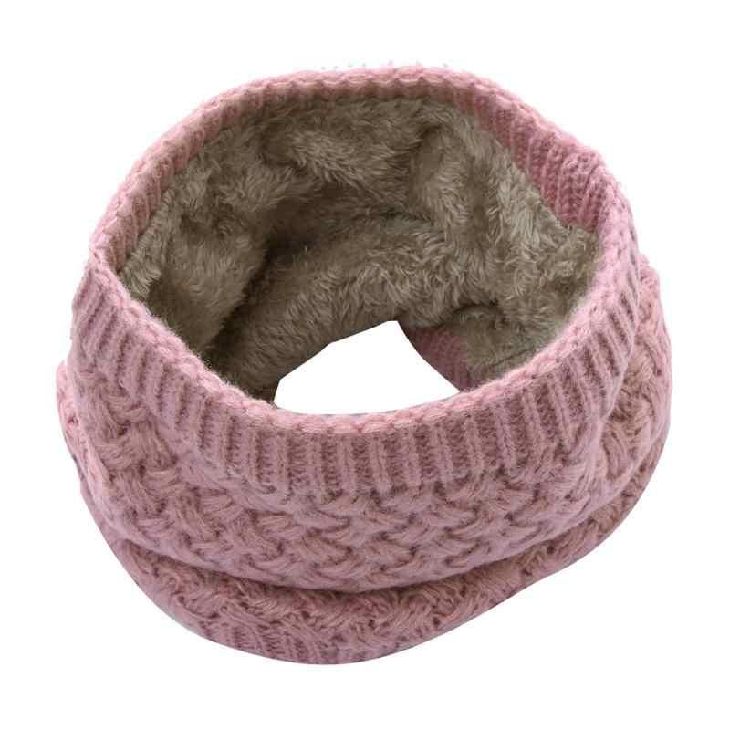 подробнее обратная связь вопросы о модные мужские зима теплый шарф
