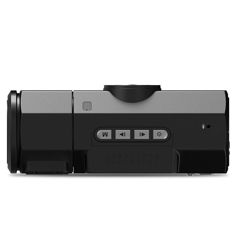 vantrue n2 pro uber dash cam dual 1080p front and cabin. Black Bedroom Furniture Sets. Home Design Ideas