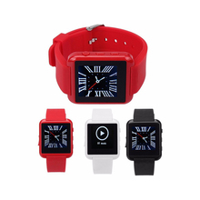 Bluetooth Werable Geräte NX8 Smart Uhr Schrittzähler Musik Fitness Smartwatch Für IOS Android Sport Armbanduhr PK U8 GT08 DZ09