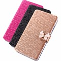 For Sony Xperia ion LT28i LT28h Case High Quality Luxury Leather Flip Cover Cases For Sony LT28i LT28h Mobile Phone Set 5 Color