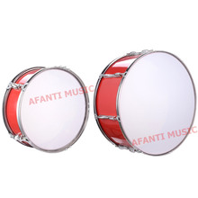 18 inch Afanti Music Snare Drum (SNA-1345)