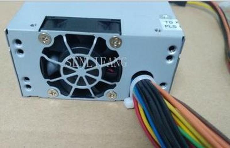 Nice Colour Seasonic Chaton SS - 250 Su Mute Computer Power Supply Industrial Power Server Power