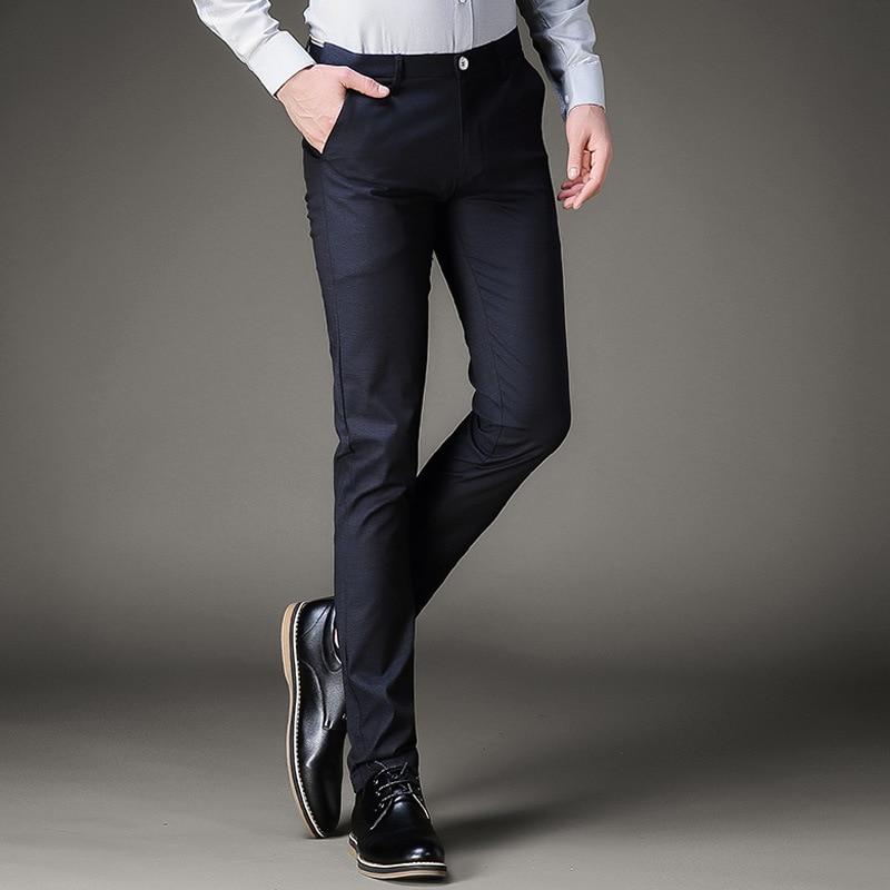 1pcs Παντελόνια Παντελόνια Παντελόνι - Ανδρικός ρουχισμός - Φωτογραφία 2