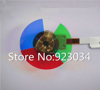 Wholesale DS650 color wheel Free shipping