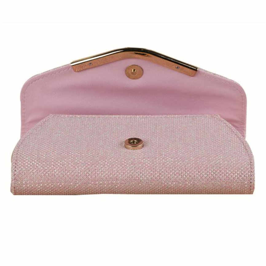 Женский кошелек WalletsCoin, Женский высококачественный вечерний клатч, маленькая сумочка для банкета, сумочка с монетками, милый кошелек, женская маленькая сумка #35