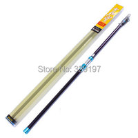 Super Value3 6 3 9 4 2 4 5 5 4M Telescopic Fishing Distance Throwing Rod