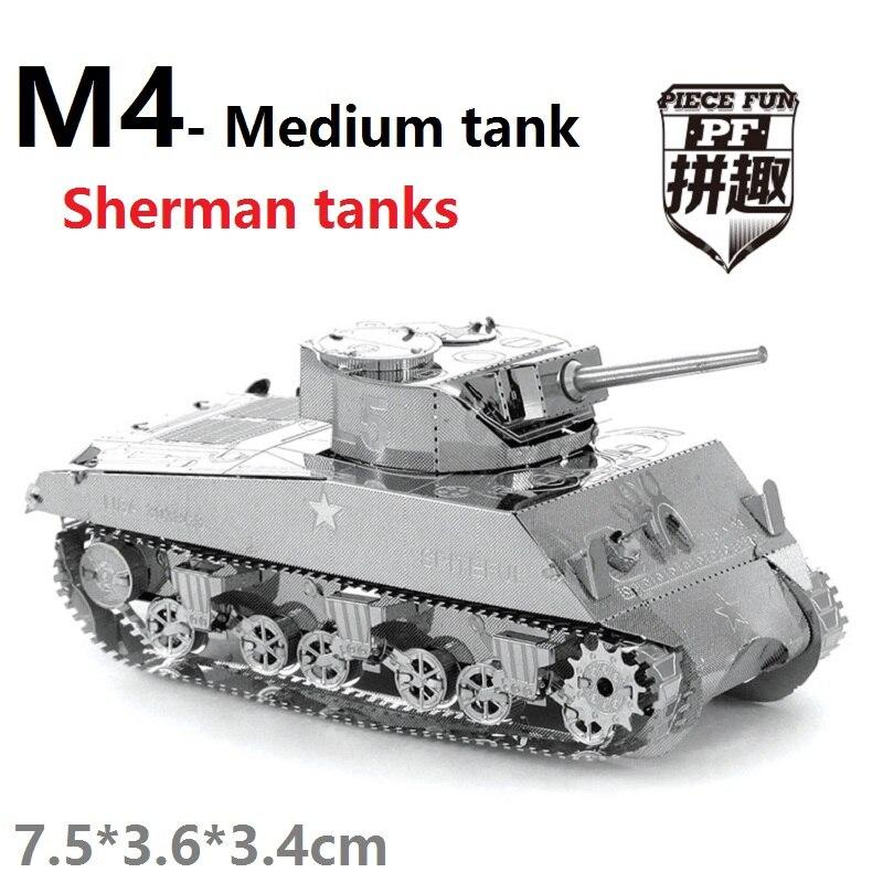 M4 Sherman Reviews Online Shopping M4 Sherman Reviews On