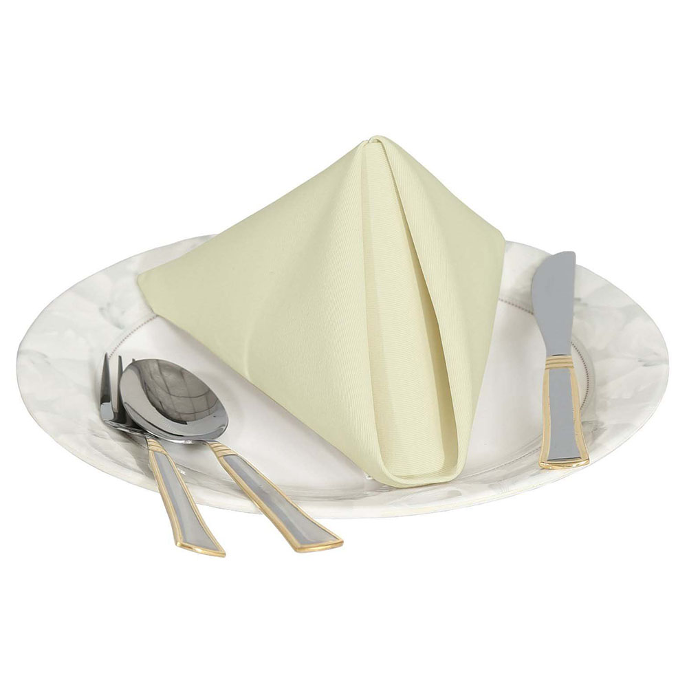 compare prices on folding cloth napkin- online shopping/buy low