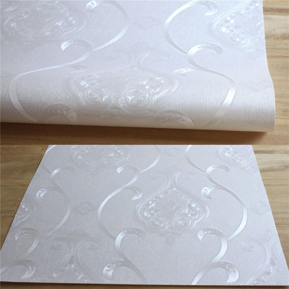Online kaufen großhandel ziegel design tapeten aus china ziegel ...