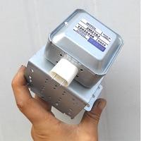 1pcs NEW WITOL 2M219J Magnetron for Midea Microwave Oven Magnetron Microwave oven spare parts