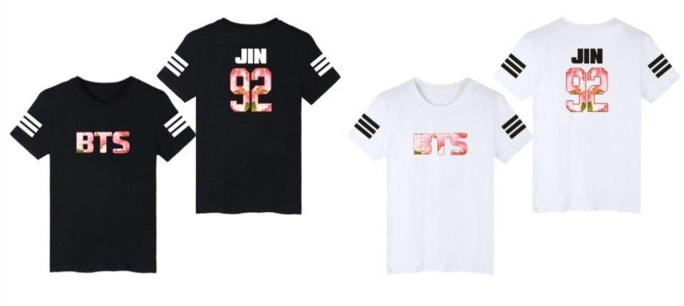 HTB1IHCEKFXXXXXmaXXXq6xXFXXXj - Kpop BTS Bangtan Boys JUNG KOOK bts t-shirt Women