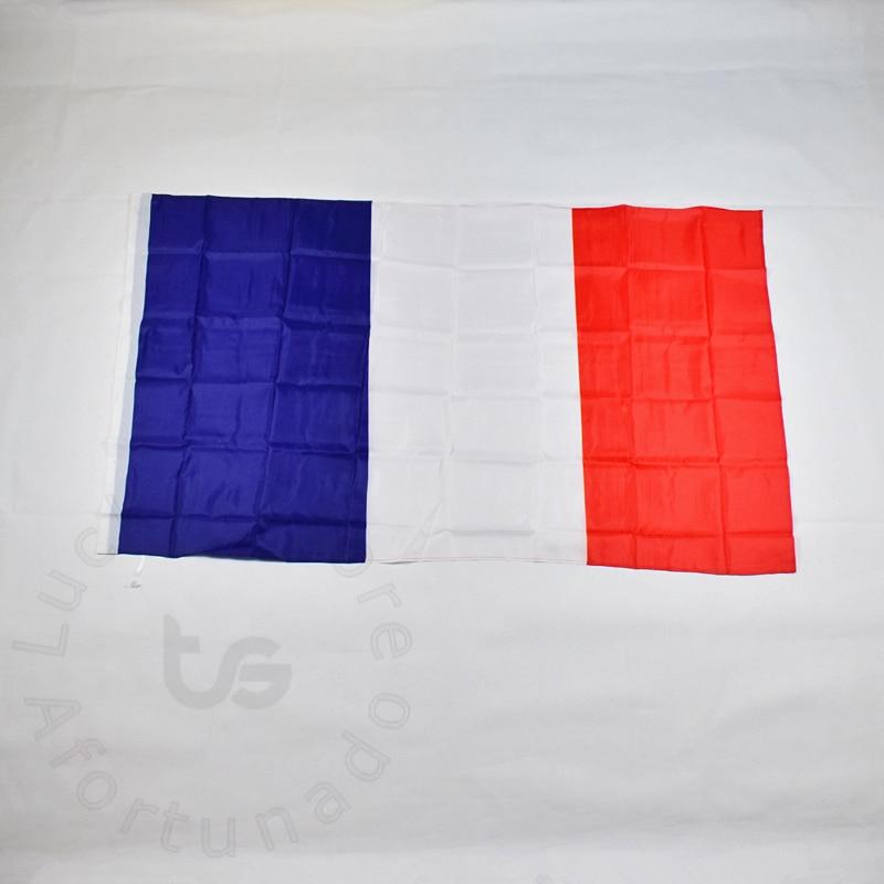 ฝรั่งเศส 90 * 150 - การตกแต่งบ้าน