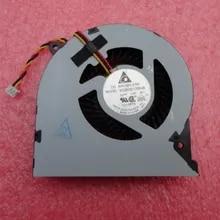 For Toshiba Satellite C850 CPU Fan