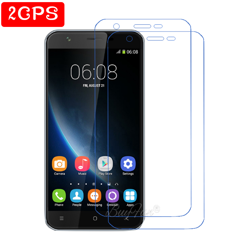 best top 10 u7 oukitel list and get free shipping - b1ici63m
