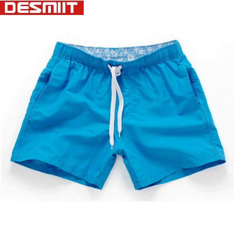 Popular Xxl Mens Swimwear-Buy Cheap Xxl Mens Swimwear lots from ...