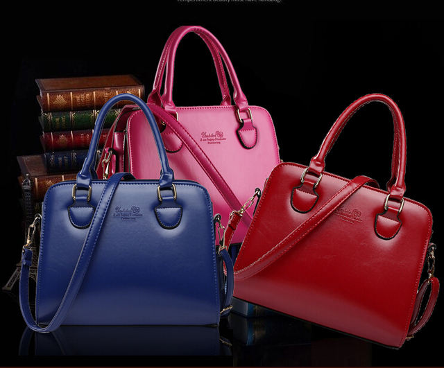 stacy bag 032316 hot sale women handbag female fashion tote lady top-handles