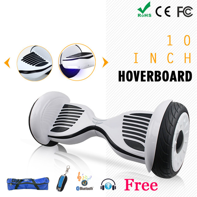 Patinete Electrico Hoverboard Electric Scooter Patinete Electrico ...