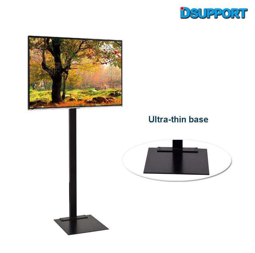 Aliexpresscom Buy 32 70 Inch Lcd Led Plasma Monitor Tv Mount