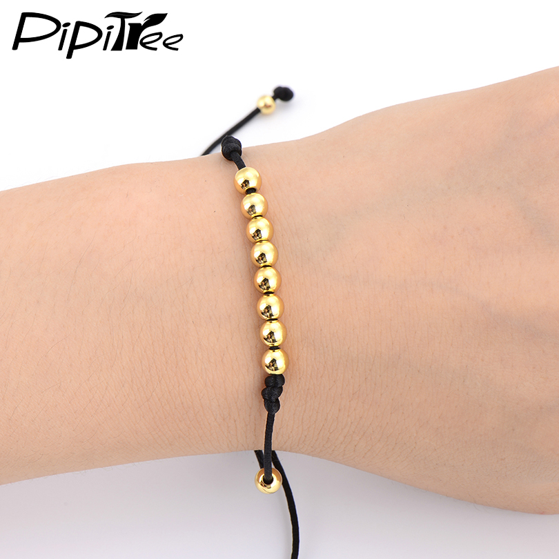 bracelet tennis copper mens item row pave cubic zircon from bracelets jewelry hop gold link chain hip in bling micro