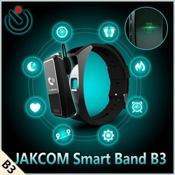 JAKCOM B3 Smart Band Hot sale in HDD Players like aluminum shell gpd win Disco Duro Multimedia Wireless Internet Box