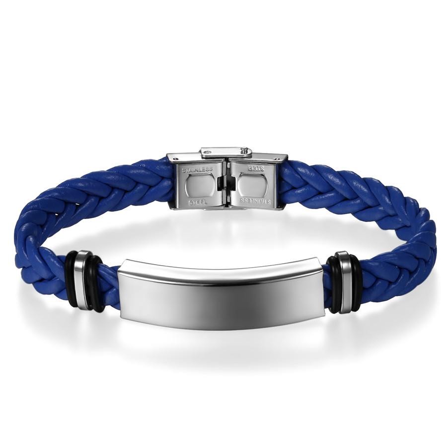 45275-blue