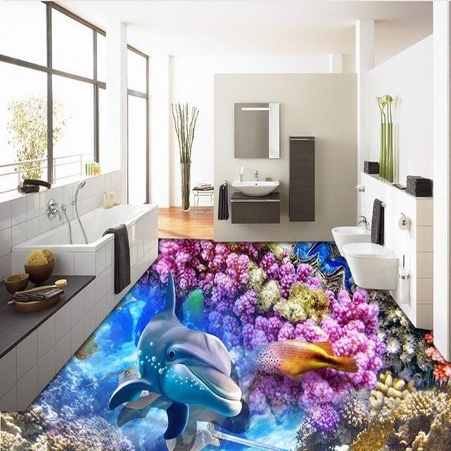 Huis inrichten 2019 » mooi behang voor slaapkamer   Huis inrichten