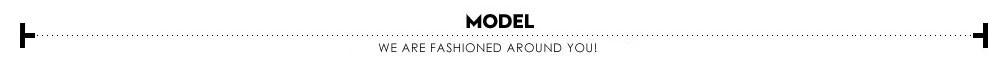 Model-1