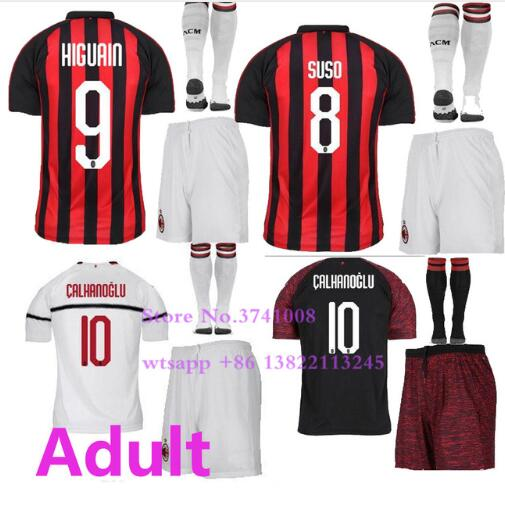 Kit Liverpool For Kids 3rd Kit New With Tags 2018/19 Season Limited Stock Sportswear Clothes, Shoes & Accessories