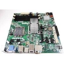 SchroederTown G33 Motherboard 4006194R 4006269R
